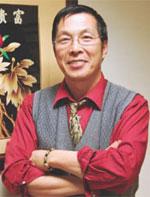 Chinese Healing in Milwaukee