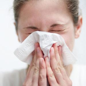 Cold & Flu Formula