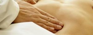 Asian Bodywork Therapy