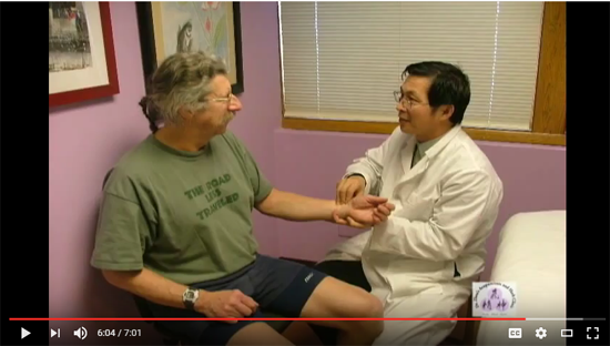 Watch-Dr-Zhou-youtube